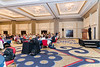 20210927-VACP_Women_in_LE_Conference-031
