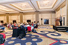 20210927-VACP_Women_in_LE_Conference-025
