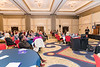 20210927-VACP_Women_in_LE_Conference-008