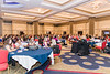 20210927-VACP_Women_in_LE_Conference-006