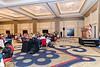 20210927-VACP_Women_in_LE_Conference-035