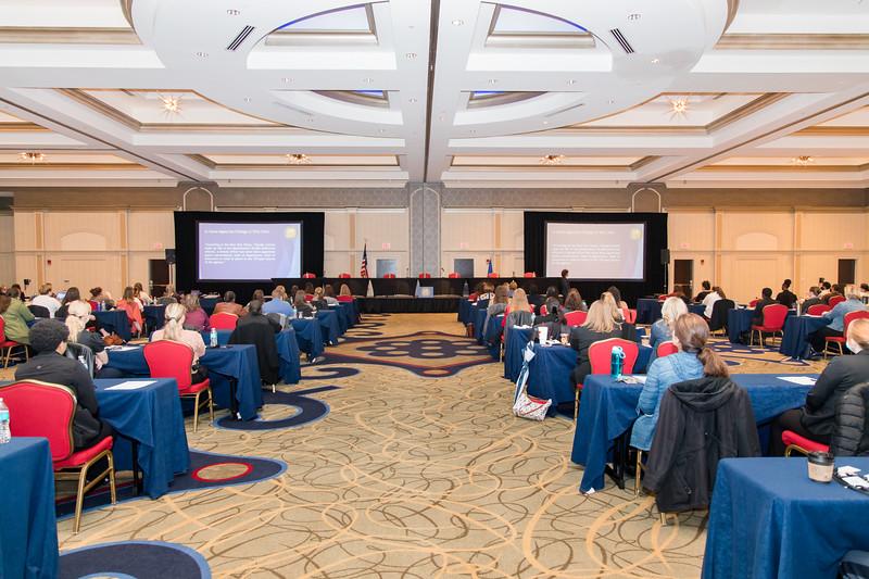 20210319-VA_Women_in_LE_Leadership_Summit-024