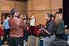 20210319-VA_Women_in_LE_Leadership_Summit-081