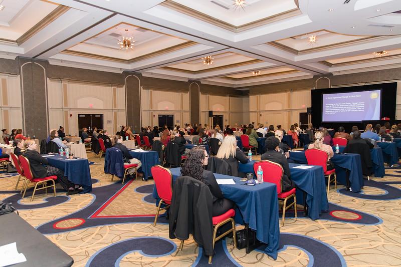 20210319-VA_Women_in_LE_Leadership_Summit-027