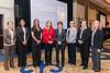 20210319-VA_Women_in_LE_Leadership_Summit-091