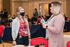 20210319-VA_Women_in_LE_Leadership_Summit-055