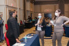 20210319-VA_Women_in_LE_Leadership_Summit-068