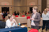 20210319-VA_Women_in_LE_Leadership_Summit-086