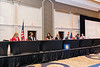 20210319-VA_Women_in_LE_Leadership_Summit-101