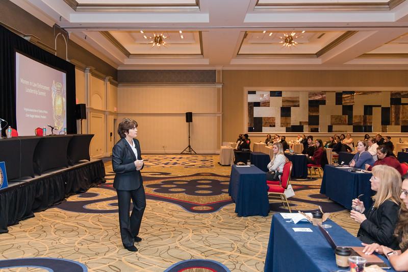 20210319-VA_Women_in_LE_Leadership_Summit-002
