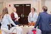 20210319-VA_Women_in_LE_Leadership_Summit-079