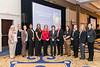 20210319-VA_Women_in_LE_Leadership_Summit-100