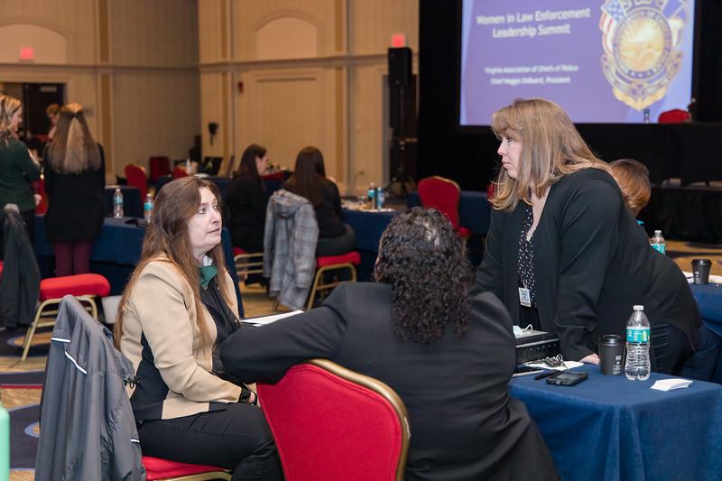 20210319-VA_Women_in_LE_Leadership_Summit-071