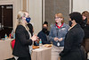 20210319-VA_Women_in_LE_Leadership_Summit-057