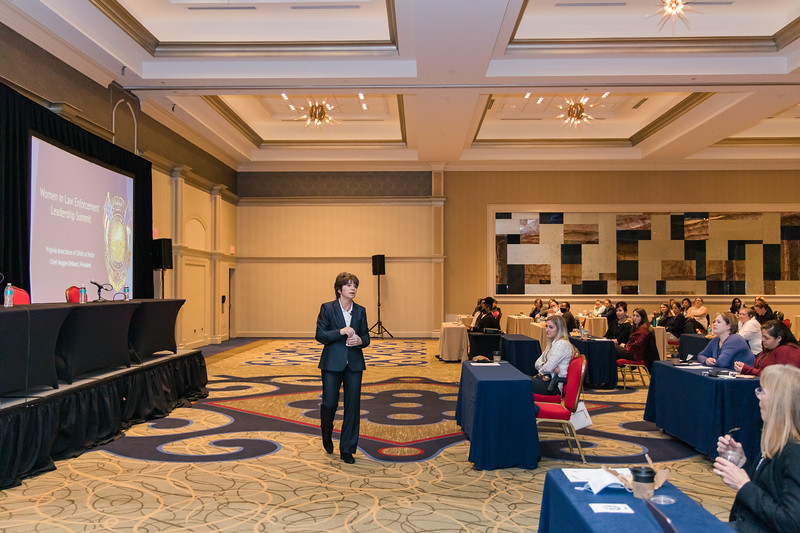 20210319-VA_Women_in_LE_Leadership_Summit-001