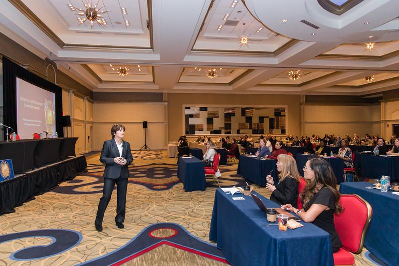 20210319-VA_Women_in_LE_Leadership_Summit-005