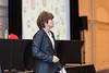 20210319-VA_Women_in_LE_Leadership_Summit-019