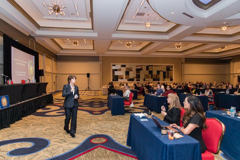 20210319-VA_Women_in_LE_Leadership_Summit-004