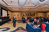 20210319-VA_Women_in_LE_Leadership_Summit-004