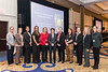 20210319-VA_Women_in_LE_Leadership_Summit-096