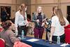 20210319-VA_Women_in_LE_Leadership_Summit-084