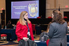 20210319-VA_Women_in_LE_Leadership_Summit-070