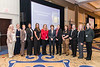 20210319-VA_Women_in_LE_Leadership_Summit-097