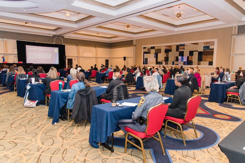20210319-VA_Women_in_LE_Leadership_Summit-026