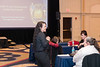 20210319-VA_Women_in_LE_Leadership_Summit-072