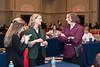 20210319-VA_Women_in_LE_Leadership_Summit-083