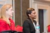 20210319-VA_Women_in_LE_Leadership_Summit-106