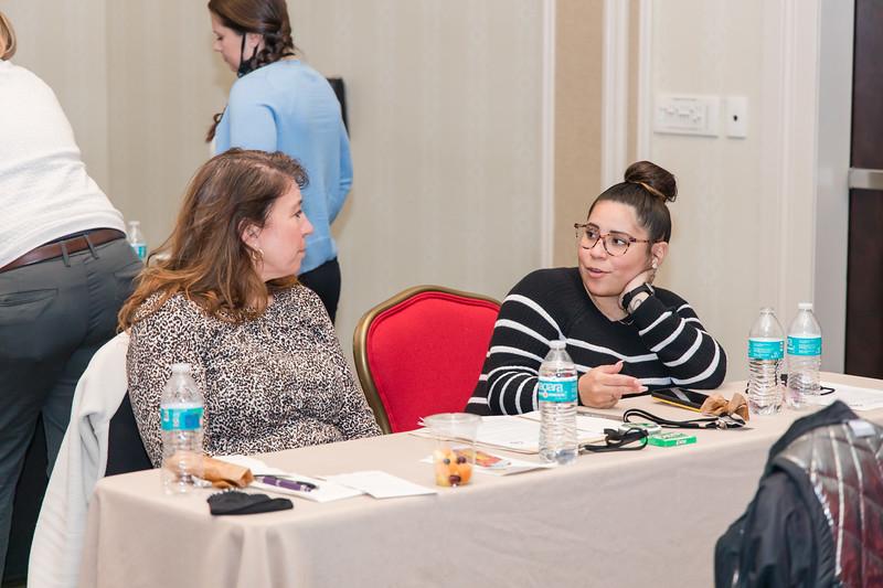 20210319-VA_Women_in_LE_Leadership_Summit-062
