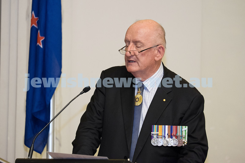 26-4-15,VAJEX Australia commemorates the Centenary of ANZAC