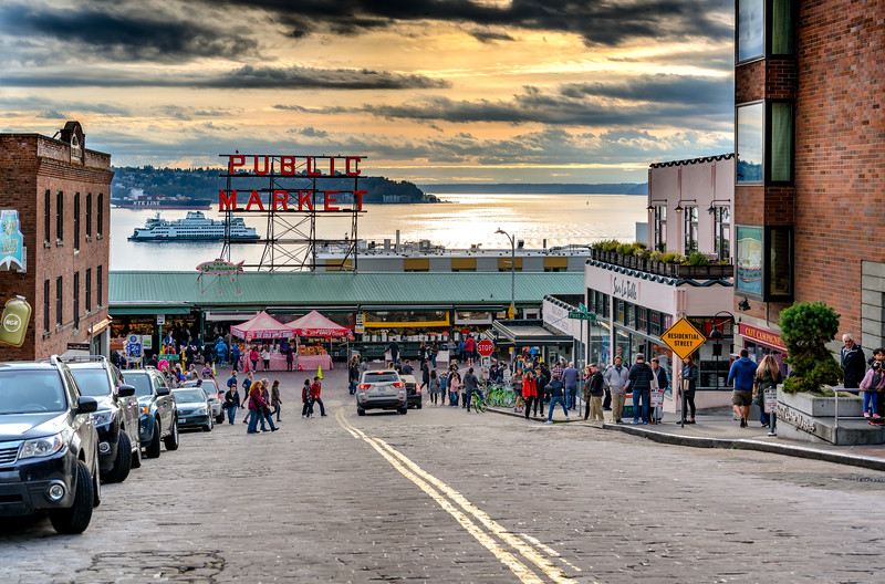 Seattle-528HDR-