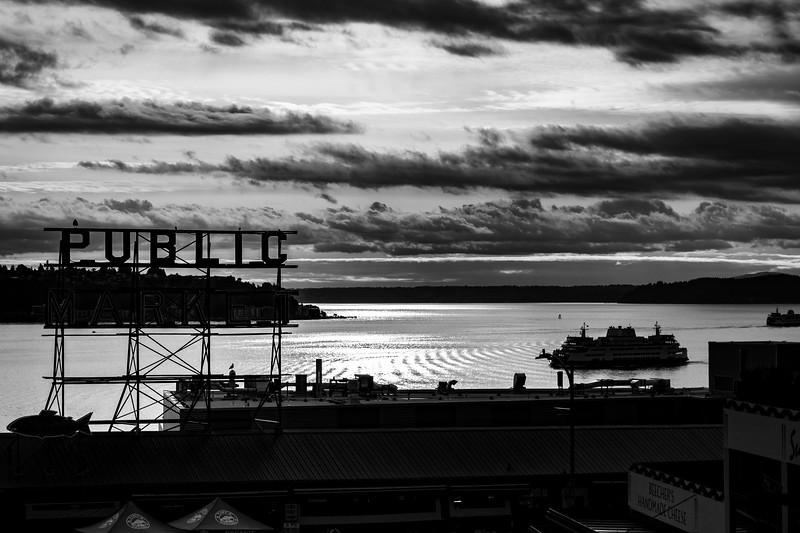 Seattle-504