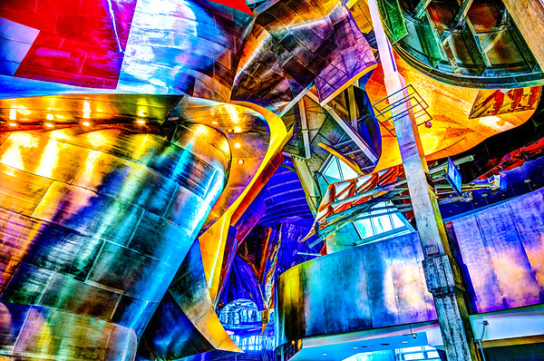 Seattle-169HDR-