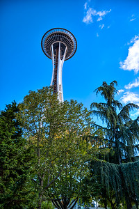 Seattle-100HDR-
