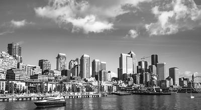 Seattle-376
