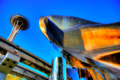 Seattle-136HDR-