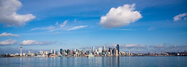 Seattle-395