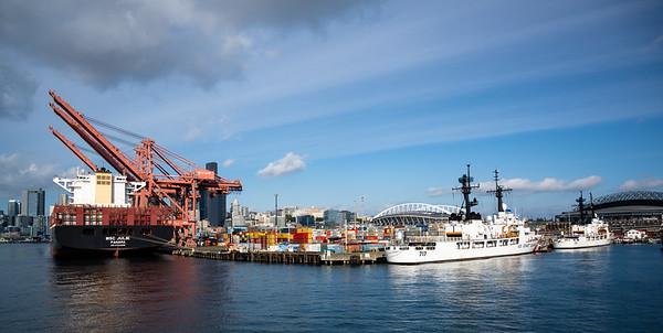 Seattle-445