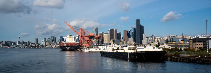 Seattle-441
