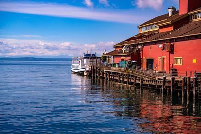 Seattle-364