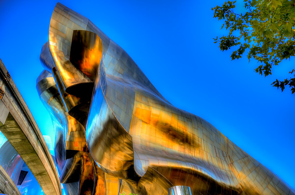 Seattle-126HDR-
