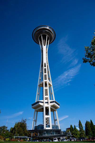 Seattle-180
