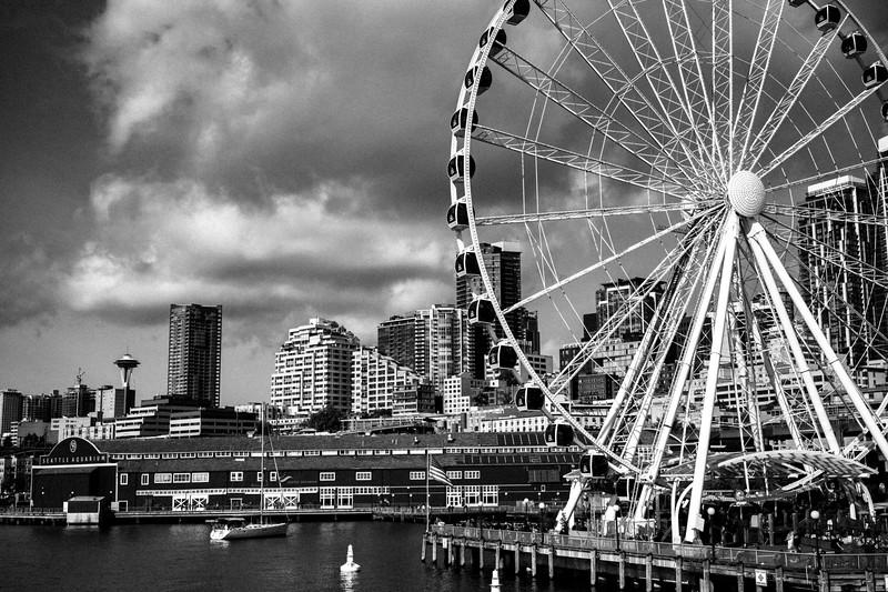 Seattle-373