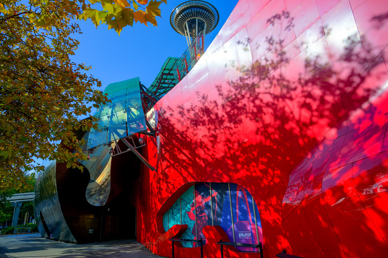Seattle-164HDR-