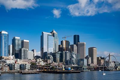 Seattle-374