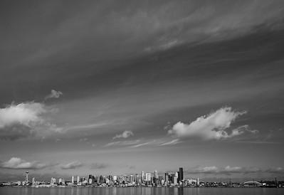 Seattle-397