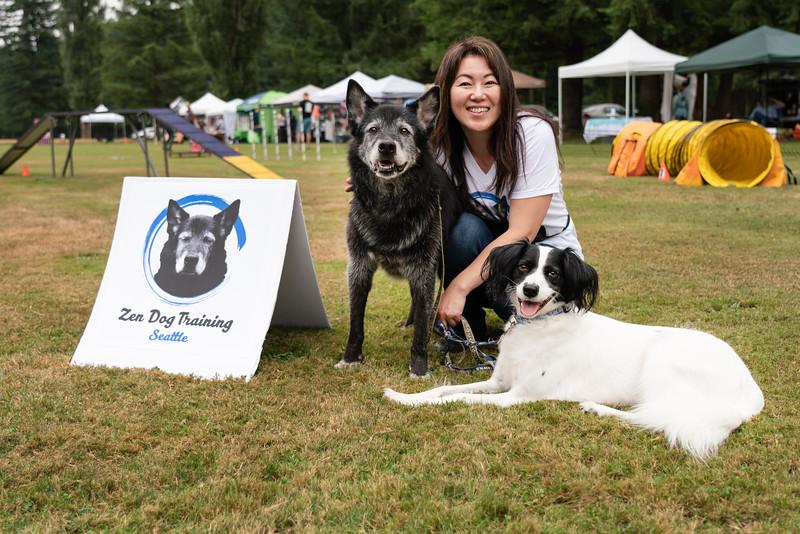 Keiko, Akira & Miles-KDS05937